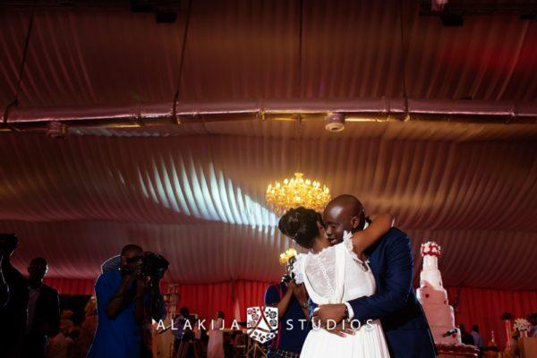 Abisoye_Lanre_Yoruba_Wedding_Jide_Alakija_Studios_Nigerian_BellaNaija_CM2_7954