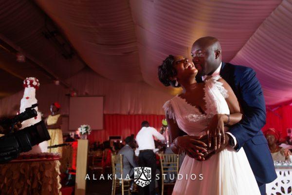 Abisoye_Lanre_Yoruba_Wedding_Jide_Alakija_Studios_Nigerian_BellaNaija_CM2_7971