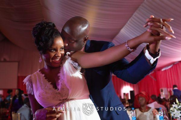 Abisoye_Lanre_Yoruba_Wedding_Jide_Alakija_Studios_Nigerian_BellaNaija_CM2_7974