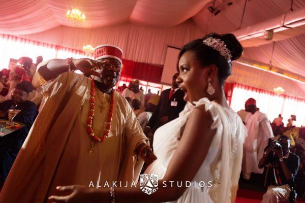 Abisoye_Lanre_Yoruba_Wedding_Jide_Alakija_Studios_Nigerian_BellaNaija_CM2_7990