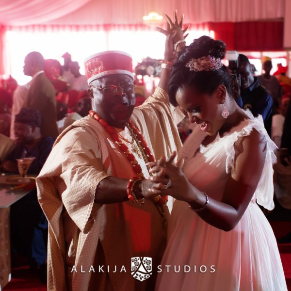 Abisoye_Lanre_Yoruba_Wedding_Jide_Alakija_Studios_Nigerian_BellaNaija_CM2_7994