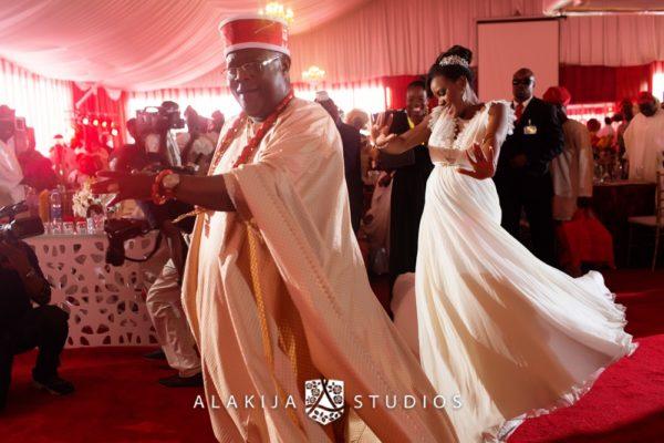 Abisoye_Lanre_Yoruba_Wedding_Jide_Alakija_Studios_Nigerian_BellaNaija_CM2_8004