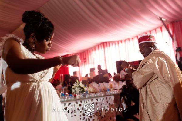 Abisoye_Lanre_Yoruba_Wedding_Jide_Alakija_Studios_Nigerian_BellaNaija_CM2_8012
