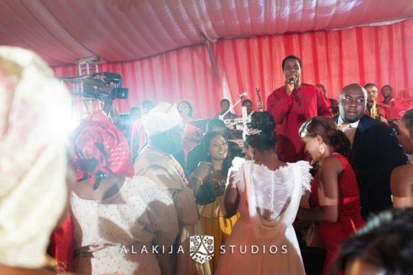 Abisoye_Lanre_Yoruba_Wedding_Jide_Alakija_Studios_Nigerian_BellaNaija_CM2_8059