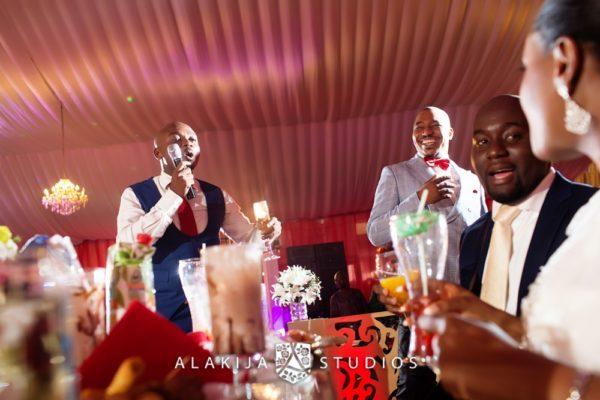 Abisoye_Lanre_Yoruba_Wedding_Jide_Alakija_Studios_Nigerian_BellaNaija_CM2_8126