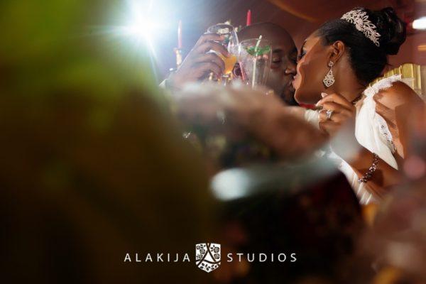 Abisoye_Lanre_Yoruba_Wedding_Jide_Alakija_Studios_Nigerian_BellaNaija_CM2_8146
