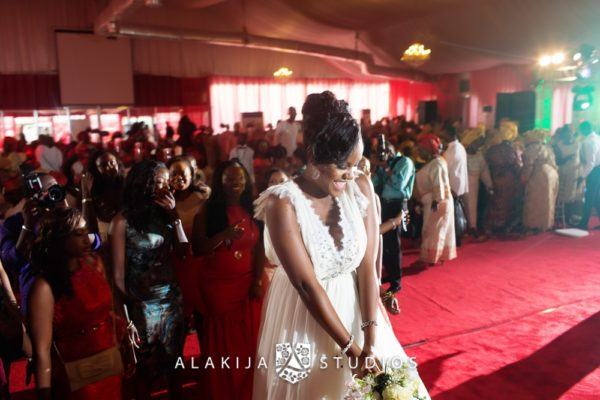 Abisoye_Lanre_Yoruba_Wedding_Jide_Alakija_Studios_Nigerian_BellaNaija_CM2_8210