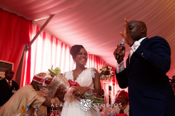 Abisoye_Lanre_Yoruba_Wedding_Jide_Alakija_Studios_Nigerian_BellaNaija_CM2_8257