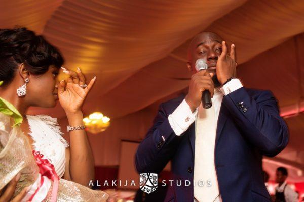 Abisoye_Lanre_Yoruba_Wedding_Jide_Alakija_Studios_Nigerian_BellaNaija_CM2_8261