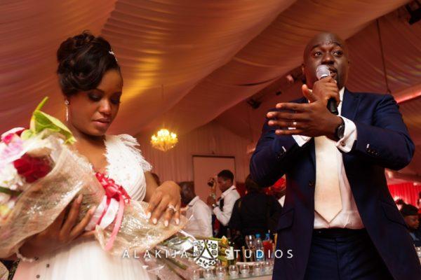 Abisoye_Lanre_Yoruba_Wedding_Jide_Alakija_Studios_Nigerian_BellaNaija_CM2_8266