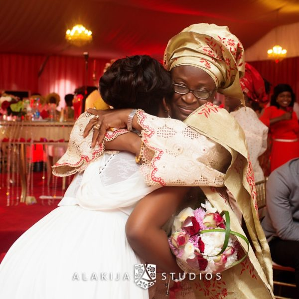 Abisoye_Lanre_Yoruba_Wedding_Jide_Alakija_Studios_Nigerian_BellaNaija_CM2_8281