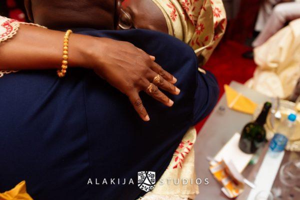 Abisoye_Lanre_Yoruba_Wedding_Jide_Alakija_Studios_Nigerian_BellaNaija_CM2_8288