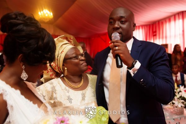 Abisoye_Lanre_Yoruba_Wedding_Jide_Alakija_Studios_Nigerian_BellaNaija_CM2_8297