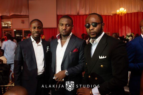 Abisoye_Lanre_Yoruba_Wedding_Jide_Alakija_Studios_Nigerian_BellaNaija_CM2_8378