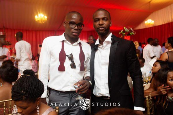 Abisoye_Lanre_Yoruba_Wedding_Jide_Alakija_Studios_Nigerian_BellaNaija_CM2_8380