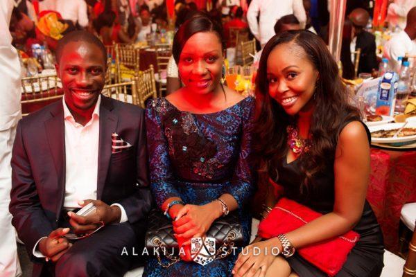 Abisoye_Lanre_Yoruba_Wedding_Jide_Alakija_Studios_Nigerian_BellaNaija_CM2_8392