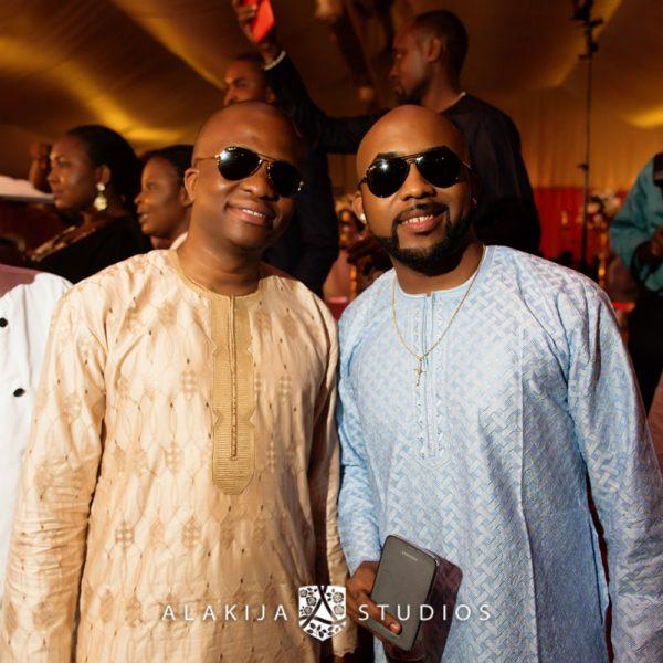Abisoye_Lanre_Yoruba_Wedding_Jide_Alakija_Studios_Nigerian_BellaNaija_CM2_8427