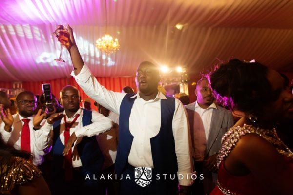 Abisoye_Lanre_Yoruba_Wedding_Jide_Alakija_Studios_Nigerian_BellaNaija_CM2_8436