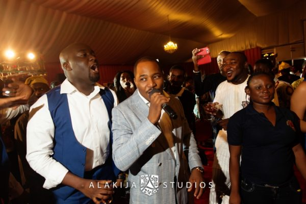 Abisoye_Lanre_Yoruba_Wedding_Jide_Alakija_Studios_Nigerian_BellaNaija_CM2_8446