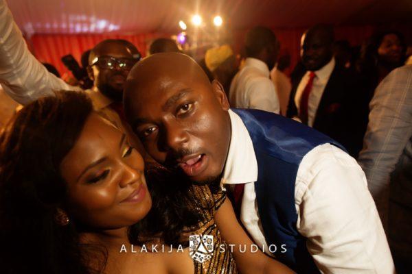 Abisoye_Lanre_Yoruba_Wedding_Jide_Alakija_Studios_Nigerian_BellaNaija_CM2_8451