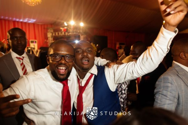 Abisoye_Lanre_Yoruba_Wedding_Jide_Alakija_Studios_Nigerian_BellaNaija_CM2_8456
