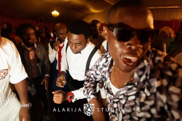 Abisoye_Lanre_Yoruba_Wedding_Jide_Alakija_Studios_Nigerian_BellaNaija_CM2_8482