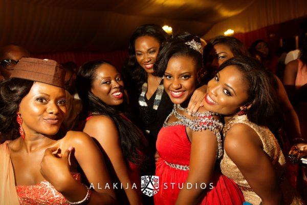 Abisoye_Lanre_Yoruba_Wedding_Jide_Alakija_Studios_Nigerian_BellaNaija_CM2_8505