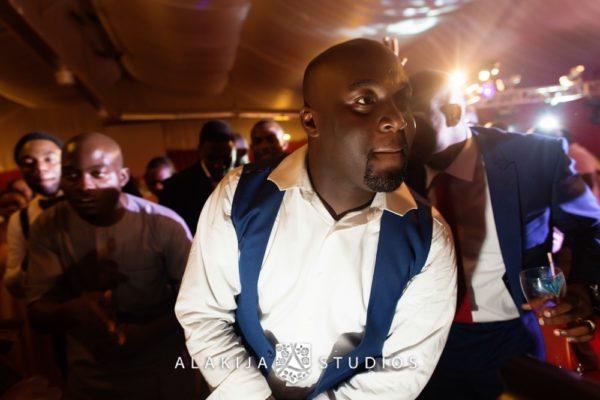 Abisoye_Lanre_Yoruba_Wedding_Jide_Alakija_Studios_Nigerian_BellaNaija_CM2_8516