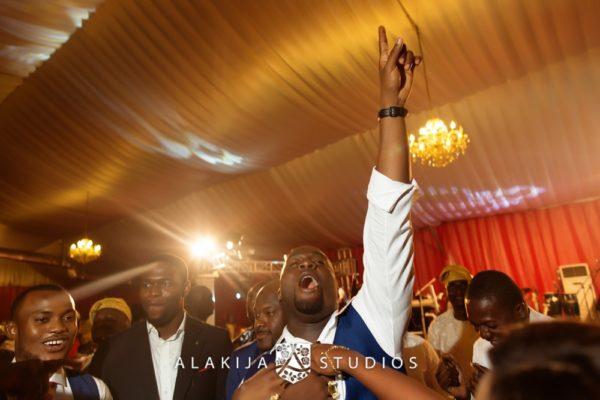 Abisoye_Lanre_Yoruba_Wedding_Jide_Alakija_Studios_Nigerian_BellaNaija_CM2_8541