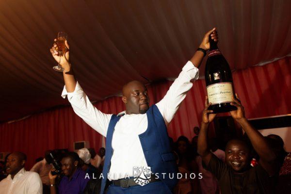 Abisoye_Lanre_Yoruba_Wedding_Jide_Alakija_Studios_Nigerian_BellaNaija_CM2_8897
