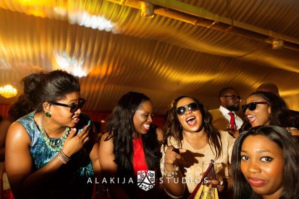 Abisoye_Lanre_Yoruba_Wedding_Jide_Alakija_Studios_Nigerian_BellaNaija_CM2_8906
