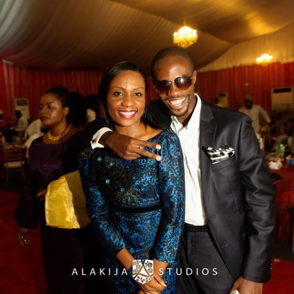 Abisoye_Lanre_Yoruba_Wedding_Jide_Alakija_Studios_Nigerian_BellaNaija_CM2_8907