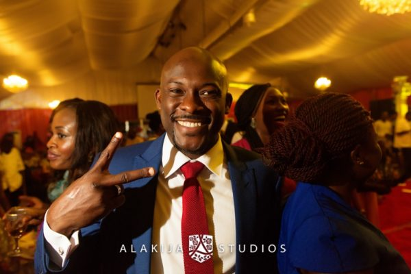 Abisoye_Lanre_Yoruba_Wedding_Jide_Alakija_Studios_Nigerian_BellaNaija_CM2_8962
