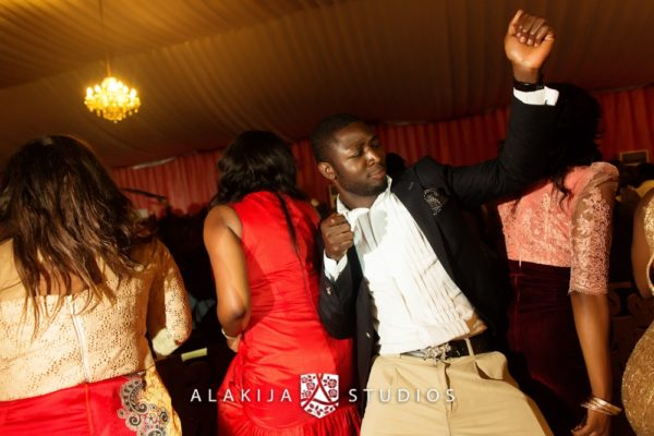 Abisoye_Lanre_Yoruba_Wedding_Jide_Alakija_Studios_Nigerian_BellaNaija_CM2_8987