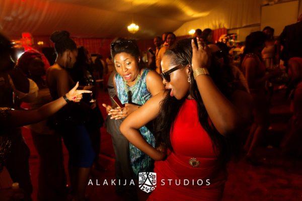 Abisoye_Lanre_Yoruba_Wedding_Jide_Alakija_Studios_Nigerian_BellaNaija_CM2_9001