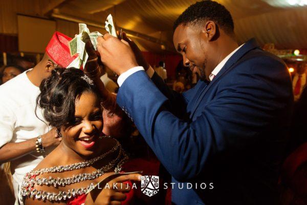 Abisoye_Lanre_Yoruba_Wedding_Jide_Alakija_Studios_Nigerian_BellaNaija_CM2_9023