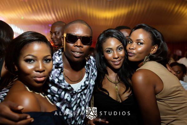 Abisoye_Lanre_Yoruba_Wedding_Jide_Alakija_Studios_Nigerian_BellaNaija_IMG_0020