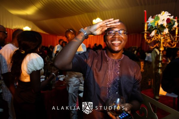 Abisoye_Lanre_Yoruba_Wedding_Jide_Alakija_Studios_Nigerian_BellaNaija_IMG_0026