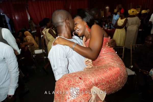 Abisoye_Lanre_Yoruba_Wedding_Jide_Alakija_Studios_Nigerian_BellaNaija_IMG_0053