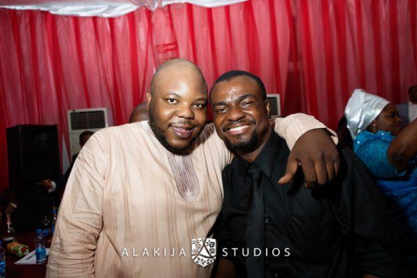 Abisoye_Lanre_Yoruba_Wedding_Jide_Alakija_Studios_Nigerian_BellaNaija_IMG_0082