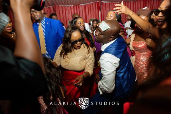 Abisoye_Lanre_Yoruba_Wedding_Jide_Alakija_Studios_Nigerian_BellaNaija_IMG_0124