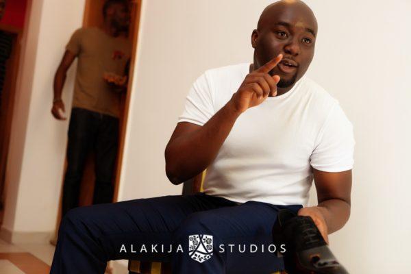 Abisoye_Lanre_Yoruba_Wedding_Jide_Alakija_Studios_Nigerian_BellaNaija_IMG_7575