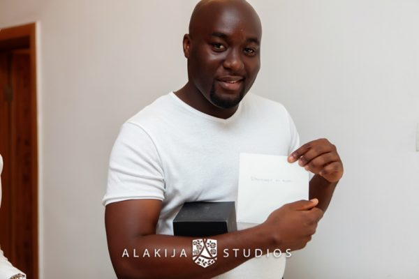 Abisoye_Lanre_Yoruba_Wedding_Jide_Alakija_Studios_Nigerian_BellaNaija_IMG_7577