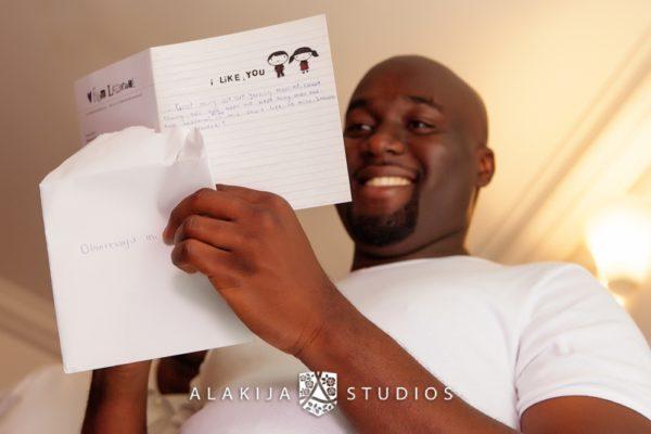 Abisoye_Lanre_Yoruba_Wedding_Jide_Alakija_Studios_Nigerian_BellaNaija_IMG_7585