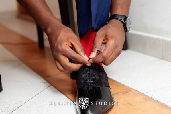 Abisoye_Lanre_Yoruba_Wedding_Jide_Alakija_Studios_Nigerian_BellaNaija_IMG_7616