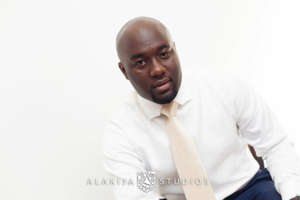 Abisoye_Lanre_Yoruba_Wedding_Jide_Alakija_Studios_Nigerian_BellaNaija_IMG_7697