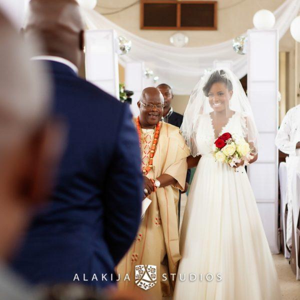 Abisoye_Lanre_Yoruba_Wedding_Jide_Alakija_Studios_Nigerian_BellaNaija_IMG_7773