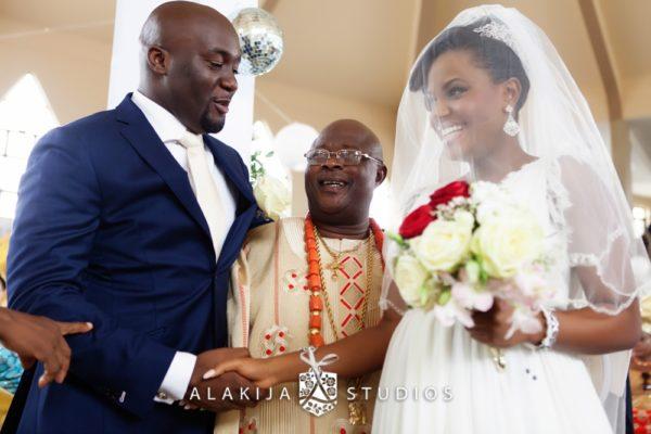 Abisoye_Lanre_Yoruba_Wedding_Jide_Alakija_Studios_Nigerian_BellaNaija_IMG_7778