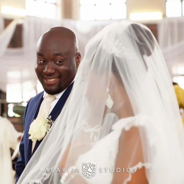 Abisoye_Lanre_Yoruba_Wedding_Jide_Alakija_Studios_Nigerian_BellaNaija_IMG_7783