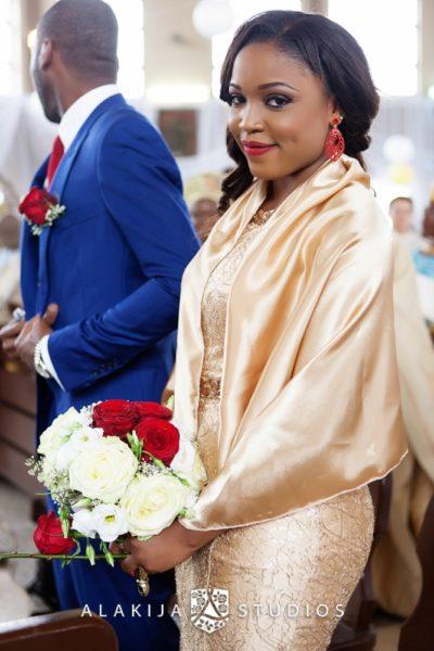 Abisoye_Lanre_Yoruba_Wedding_Jide_Alakija_Studios_Nigerian_BellaNaija_IMG_7787